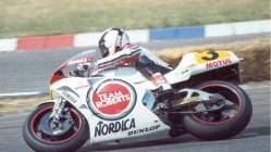 Wayne_Rainey