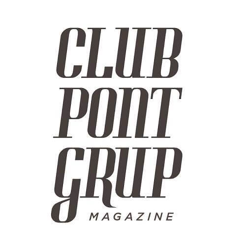 Club Pont Grup Magazine ®