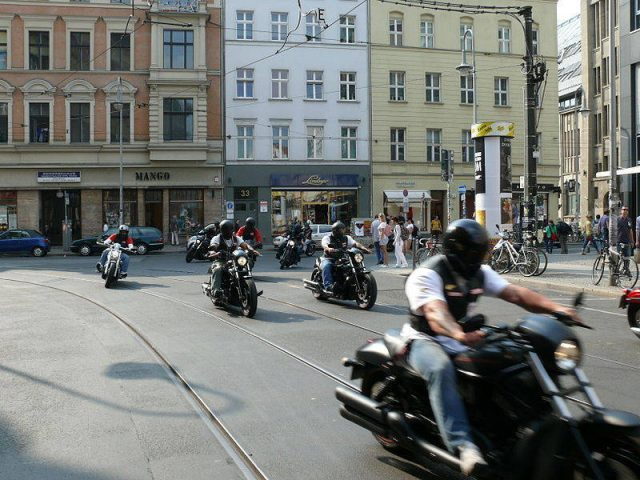 Hells_Angels_Berlin