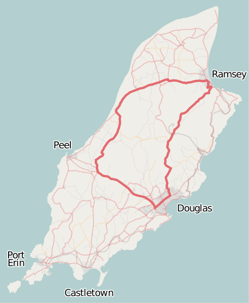Isle_of_Man_TT_Course