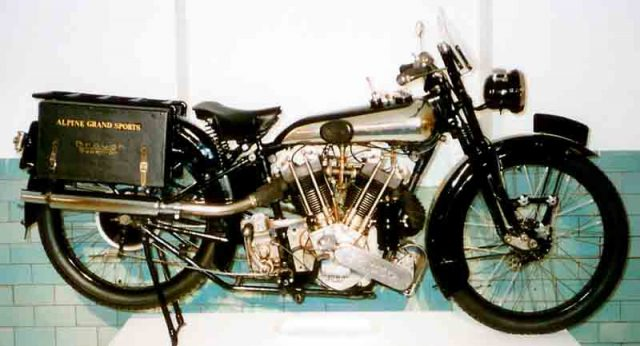 Brough_Superior_SS_1000_1925