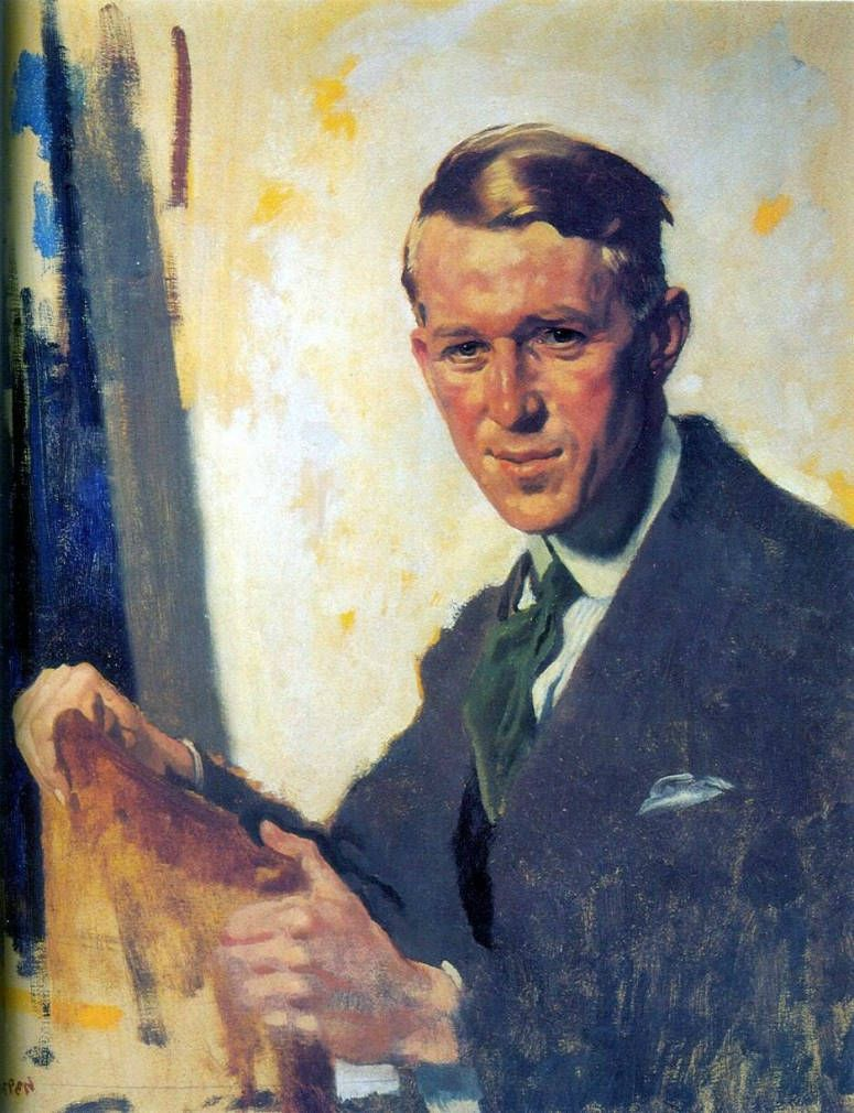 T.E._Lawrence-by-William-Orpen.jpg