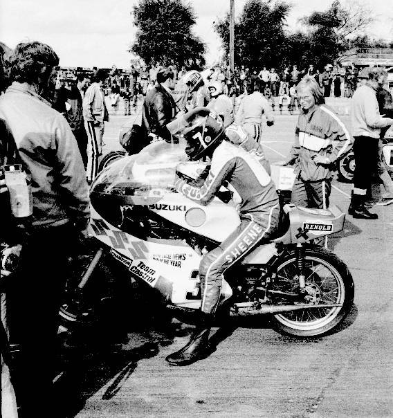 barry-sheene-el-george-best-motos