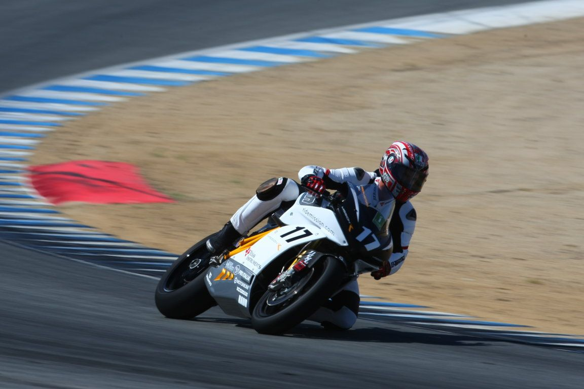 CPGSS-steve-rapp-on-the-mission-r-turn-5-laguna-seca-june-26-2011_5878984542_o.jpg